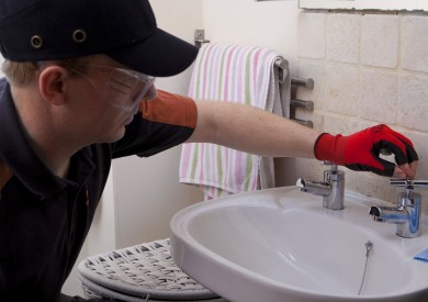 prix robinet lavabo affordable mitigeur evier avec bec rabattable minima rsultat suprieur lgant. Black Bedroom Furniture Sets. Home Design Ideas