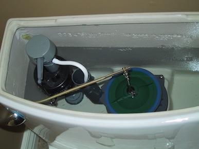 reservoir toilette. Black Bedroom Furniture Sets. Home Design Ideas