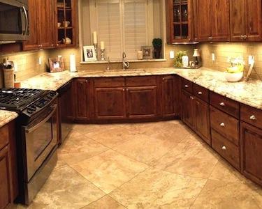 tarif plombier changement robinet choix de l 39 ing nierie sanitaire. Black Bedroom Furniture Sets. Home Design Ideas