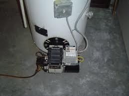 tarif panne electrique chauffe-eau