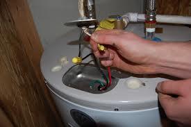 Tarif panne electrique chauffe eau tarif - Panne chauffe eau electrique ...
