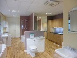 Salle de bains dans une veranda rueil malmaison devis - Tableau electrique dans salle de bain ...