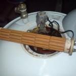 depannage chauffe-eau