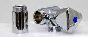tarif depannage robinet machine a laver