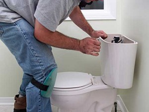 tarif degorgement wc