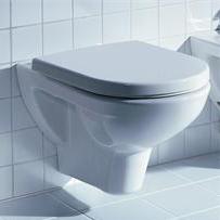 tarif depannage wc suspendu