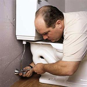 tarif plombier dimanche