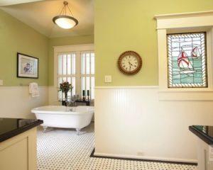 tarif plombier renovation salle de bains