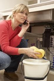 tarif urgence plombier le dimanche