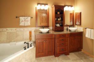 Prix renovation plomberie salle de bain