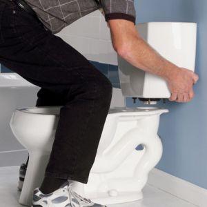pose WC tarif dimanche jours féries