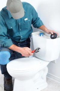 tarif wc dimanche tarif