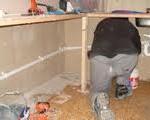installation renovation cuisine tarif plomberie