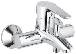 Tarif d pannage robinet baignoire tarif plombier sur paris et ile de france - Tarif plombier changement robinet ...