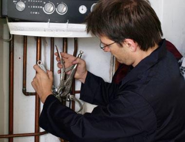 Tarif chauffe eau entartr tarif plombier sur paris et ile de france - Tarif plombier changement robinet ...