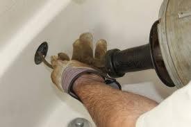furet manuelle tarif plombier