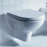 wc suspendu tarif plombier